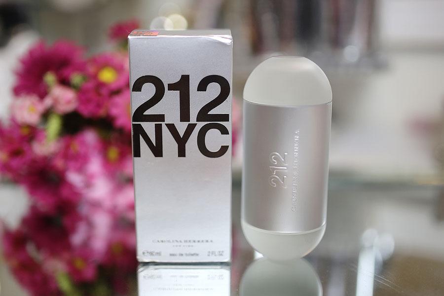 perfumes-ch