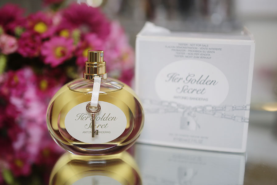 perfumes-hergolden