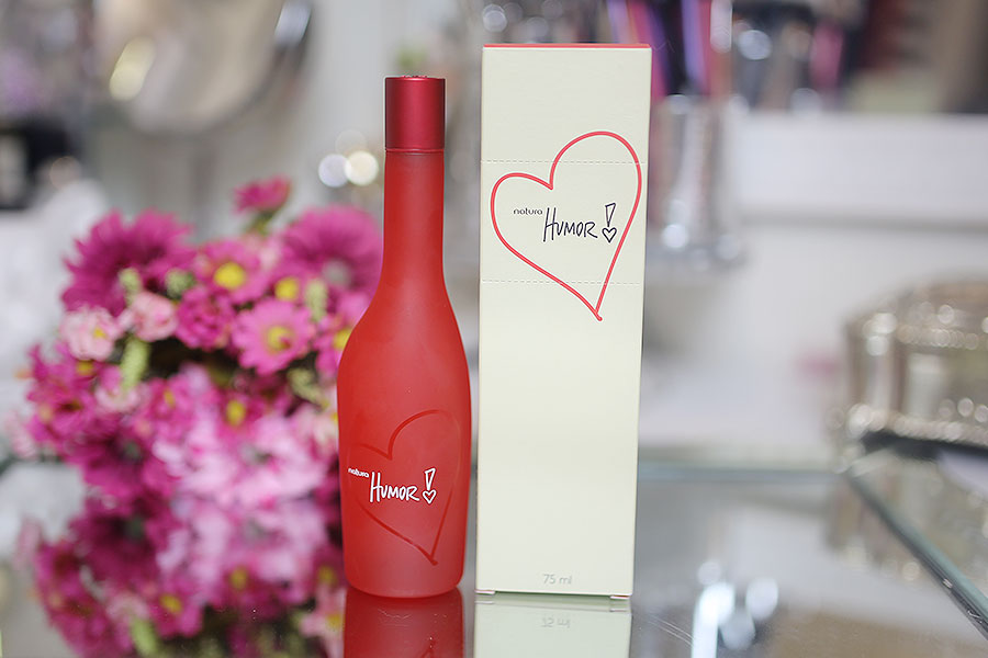 perfumes-humot