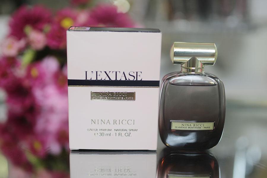 perfumes-lextase