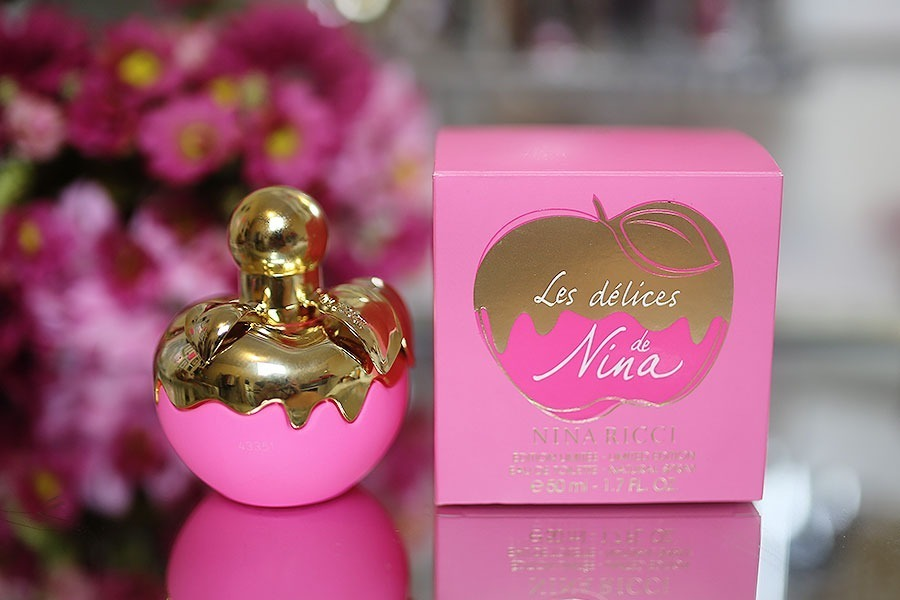 perfumes-nina