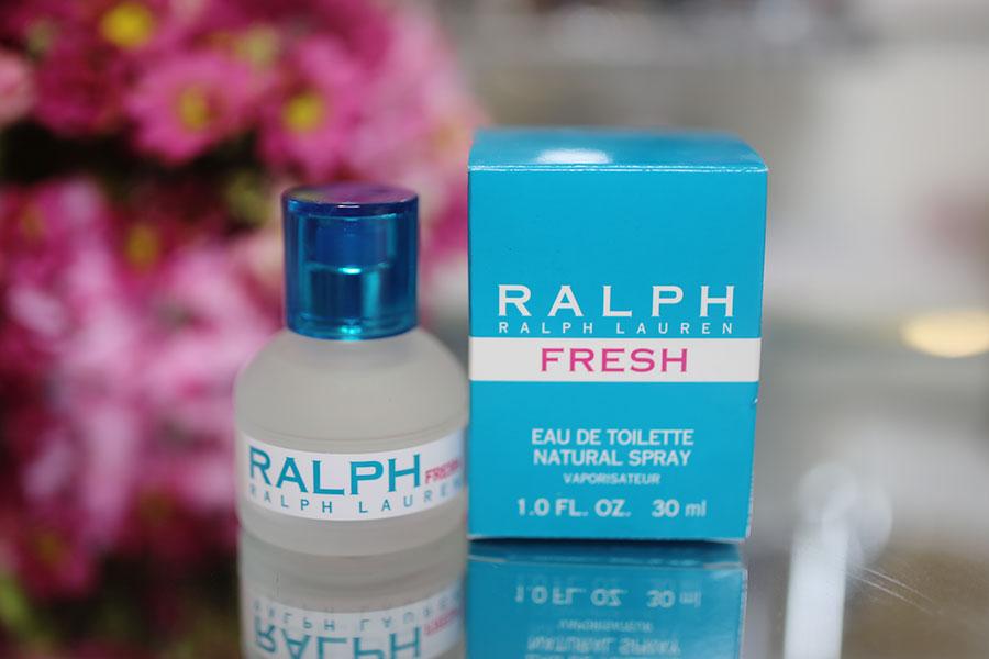 perfumes-ralph