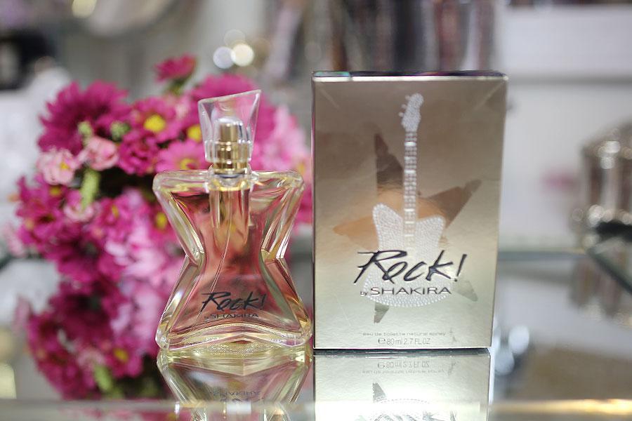 perfumes-rock-shakira