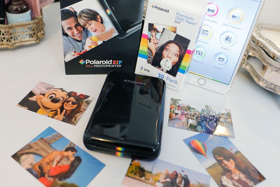 polaroid-zip
