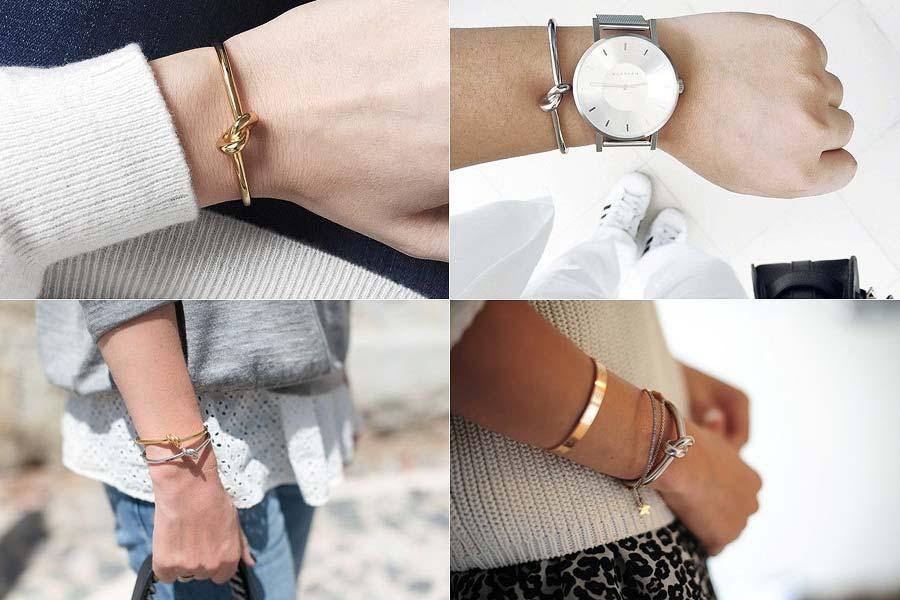 tendencia-celine-knot-bracelet-003