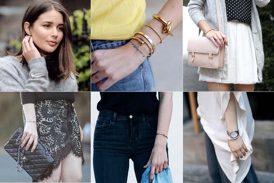 tendencia-celine-knot-bracelet-004