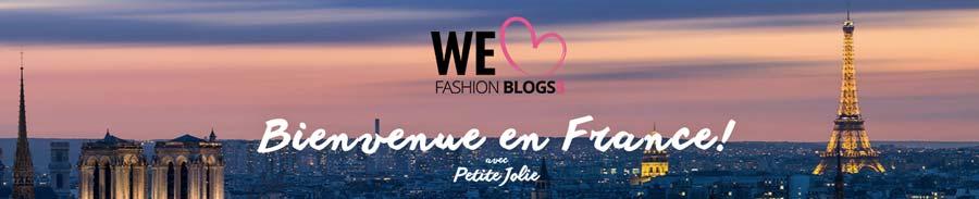 we-love-fashion-blogs-0011