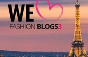 Resultado do 1º Desafio We Love Fashion Blogs 3