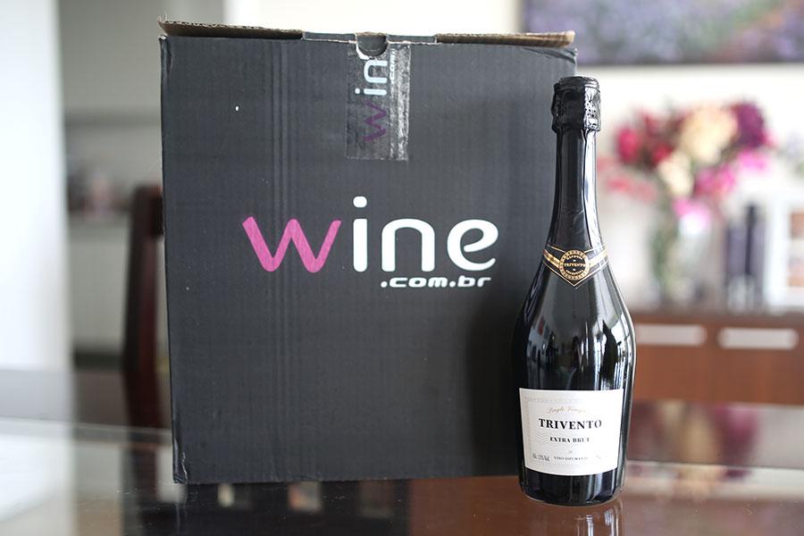 wine-clubew-001