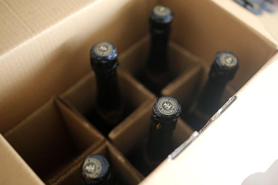 wine-clubew-002