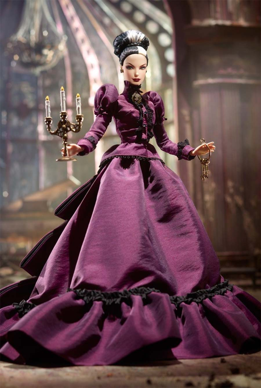 barbie-haunted-beauty-001