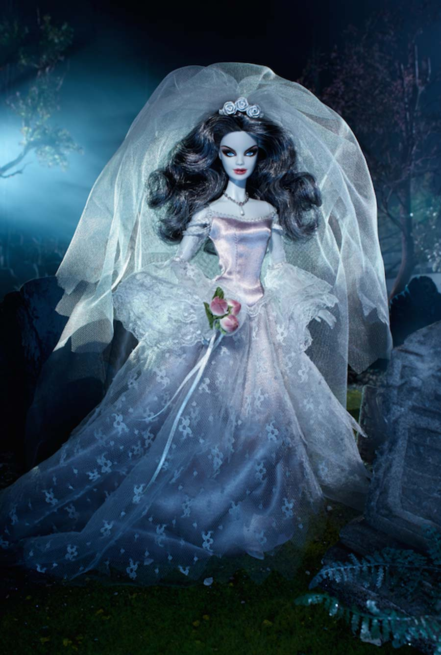 barbie-haunted-beauty-004