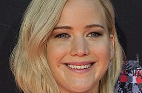 Batalha: Jennifer Lawrence