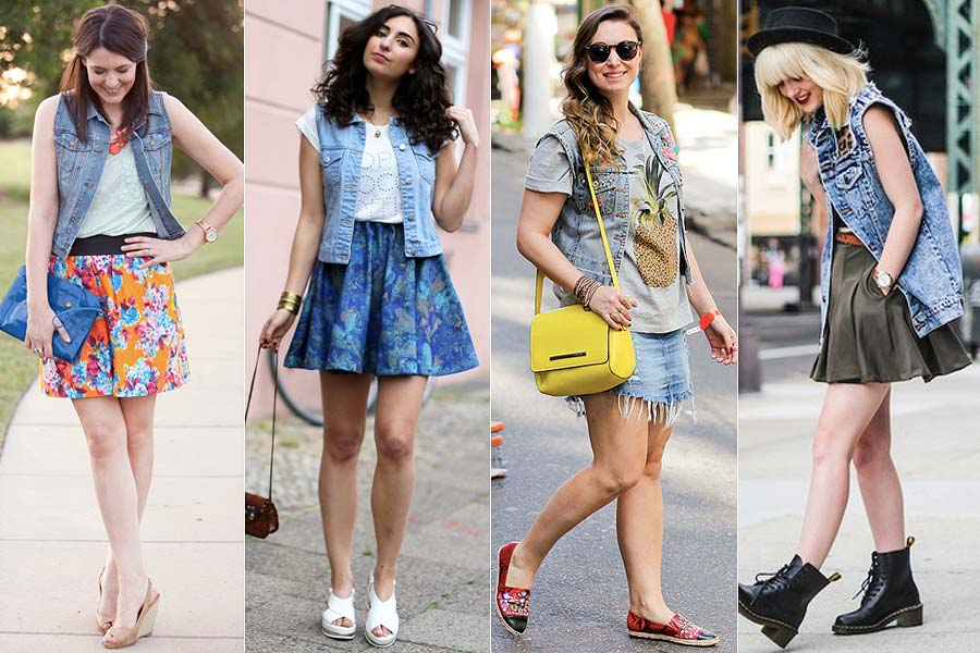 como-usar-colete-jeans-004