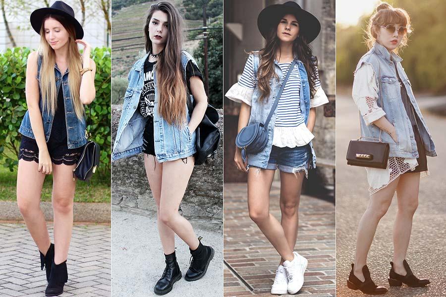 como-usar-colete-jeans-005