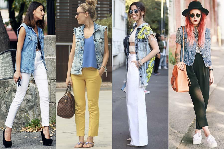 como-usar-colete-jeans-006