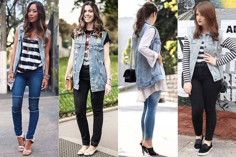 como-usar-colete-jeans-007
