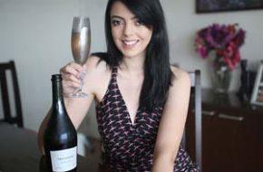 Clube de vinhos por assinatura
