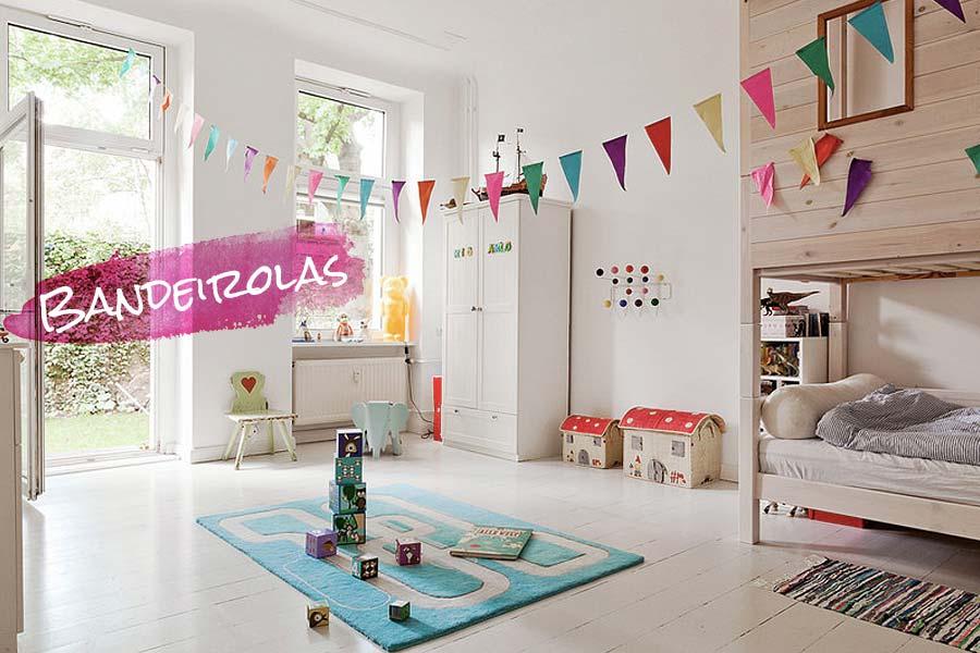decoracao-bandeirolas-001