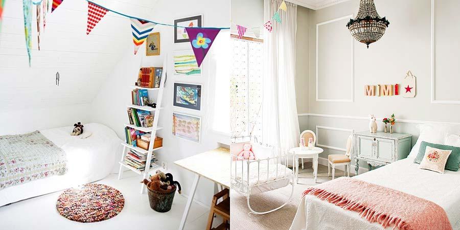 decoracao-bandeirolas-005