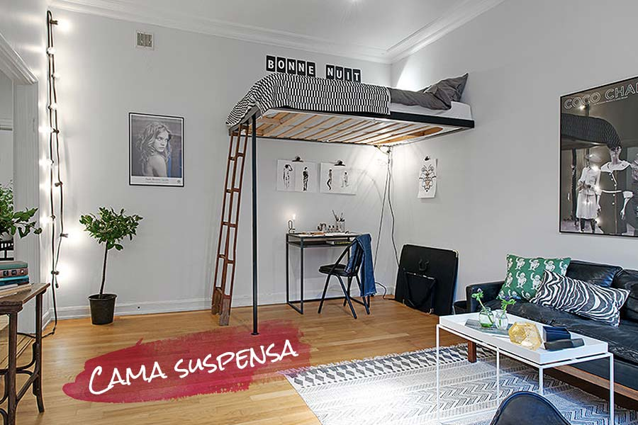 decoracao-cama-suspensa-001