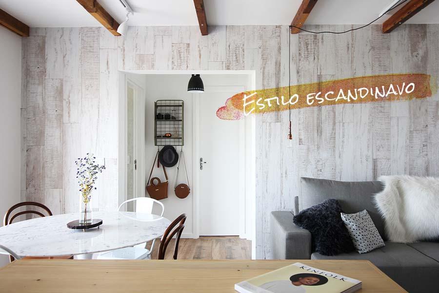 decoracao-estilo-escandinavo-001