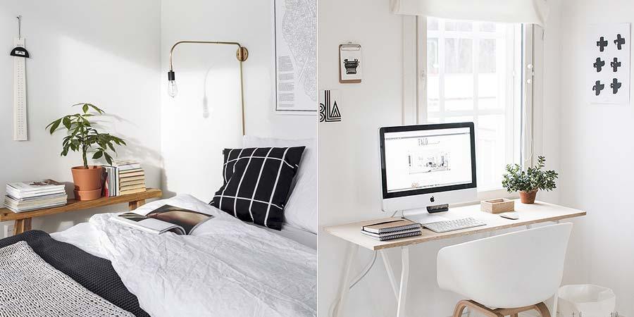 decoracao-estilo-escandinavo-003