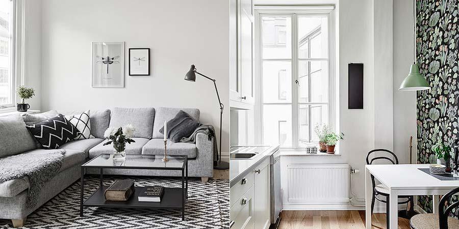 decoracao-estilo-escandinavo-004