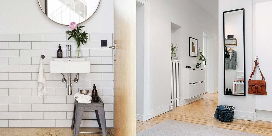 decoracao-estilo-escandinavo-005