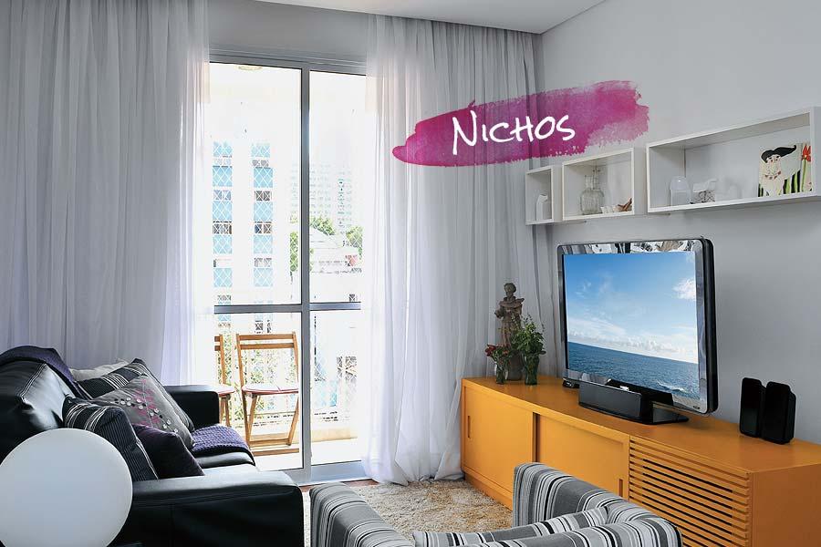 decoracao-nichos-001