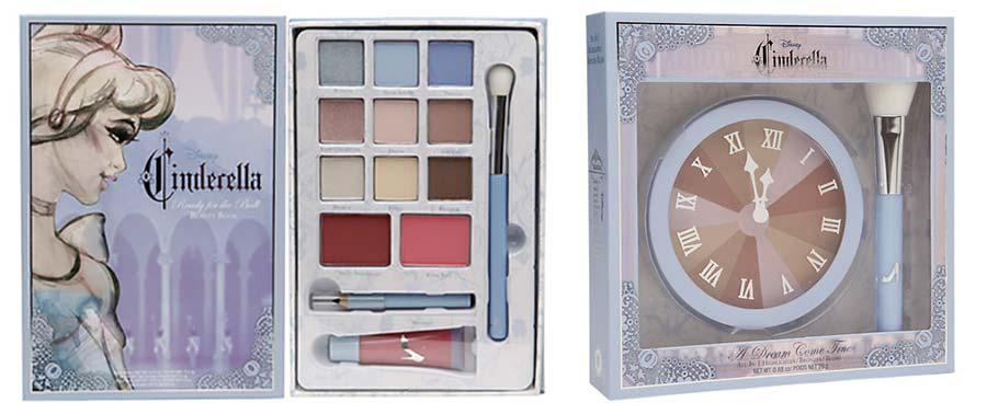 disney-maquiagem-cinderela-walgreens-001