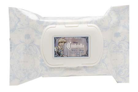 disney-maquiagem-cinderela-walgreens-04