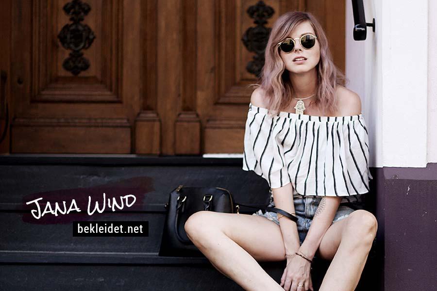 estilo-jana-wind-001