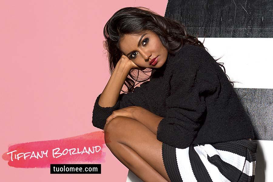 estilo-tiffany-borland-001