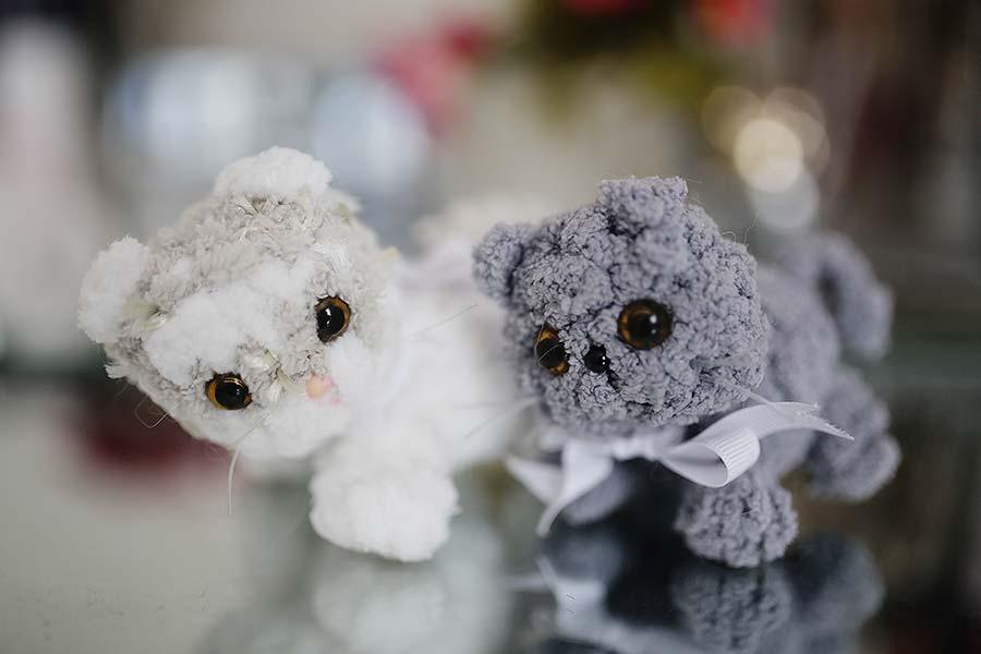 gatinhos-de-pelucia-004