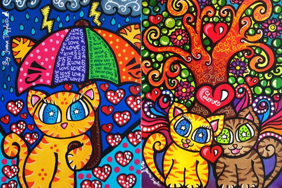 inspiracao-arte-ilustracao-gatos-joanadiggle-001