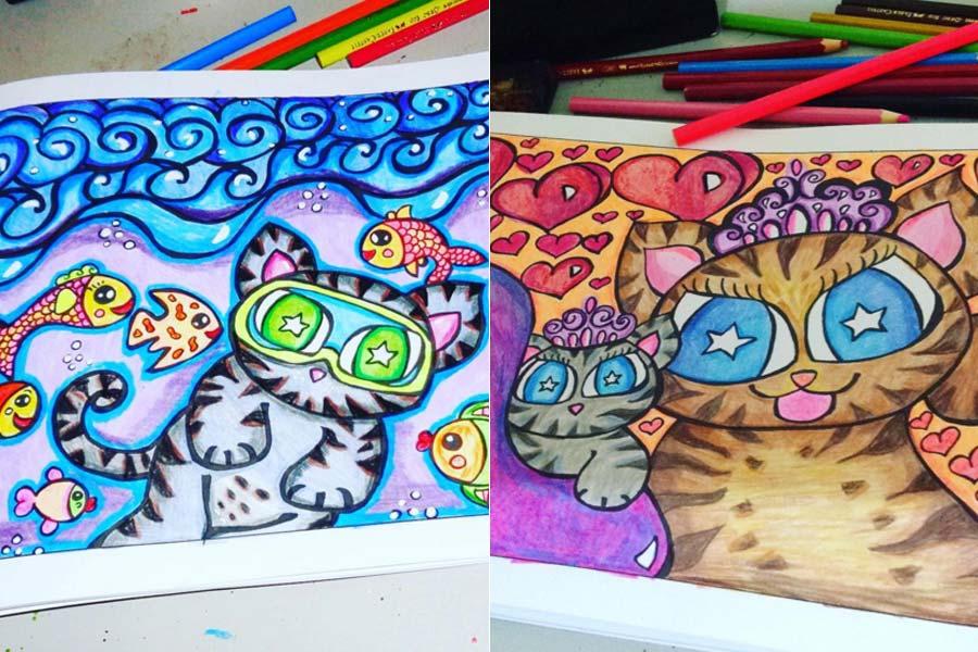 inspiracao-arte-ilustracao-gatos-joanadiggle-002