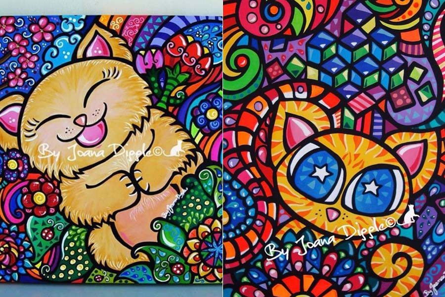 inspiracao-arte-ilustracao-gatos-joanadiggle-003