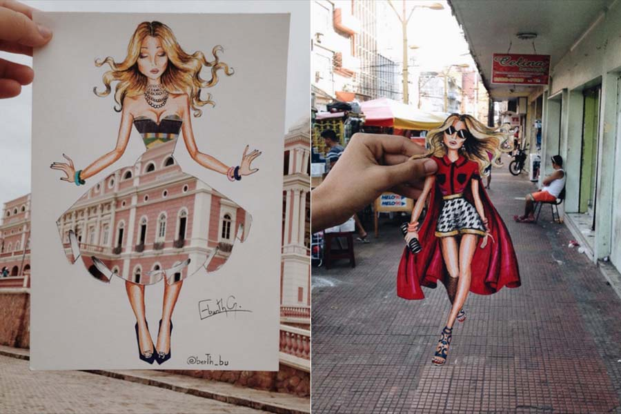 inspiracao-ilustracao-moda-eberthgabriel-002