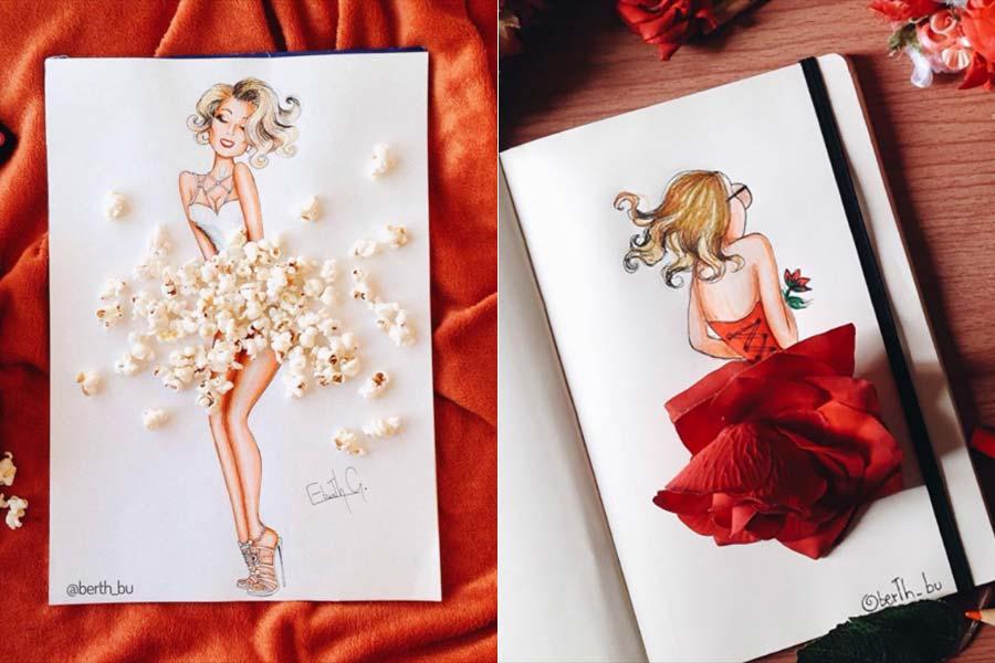 inspiracao-ilustracao-moda-eberthgabriel-003