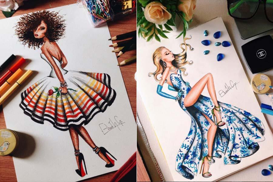 inspiracao-ilustracao-moda-eberthgabriel-004