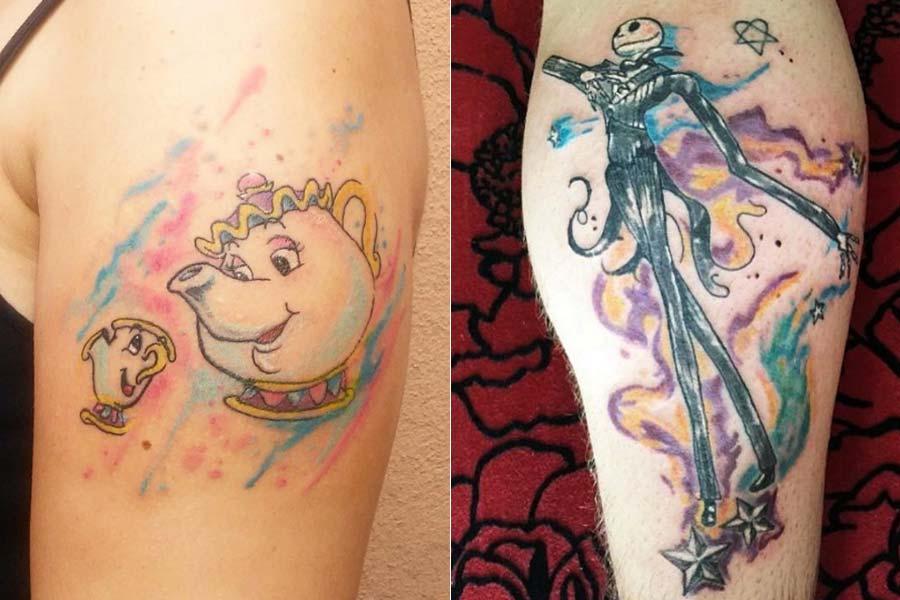 inspiracao-tatuagem-aquarela-nerd-drikalinas-002