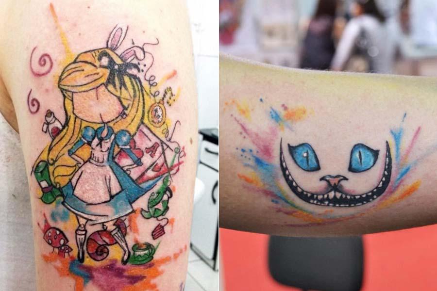 inspiracao-tatuagem-aquarela-nerd-drikalinas-003