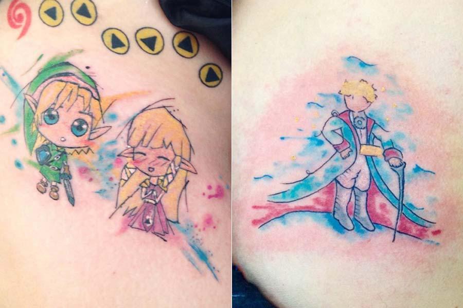 inspiracao-tatuagem-aquarela-nerd-drikalinas-004