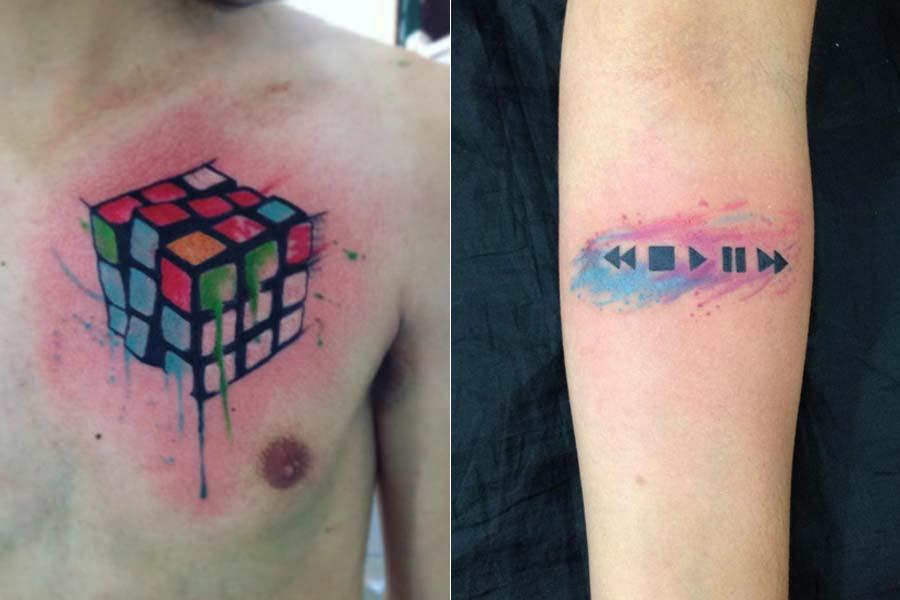 inspiracao-tatuagem-aquarela-nerd-drikalinas-005