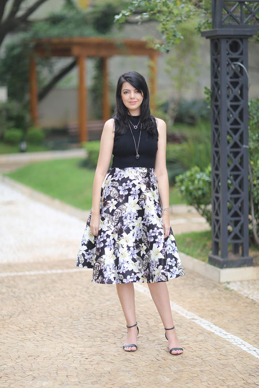 look-forever-21-001