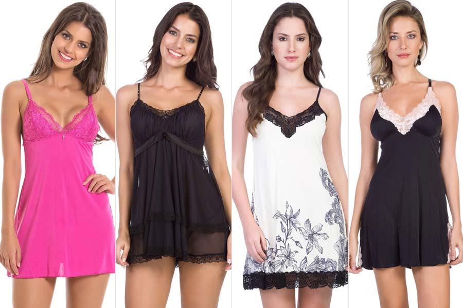 recco-lingerie-camisolas