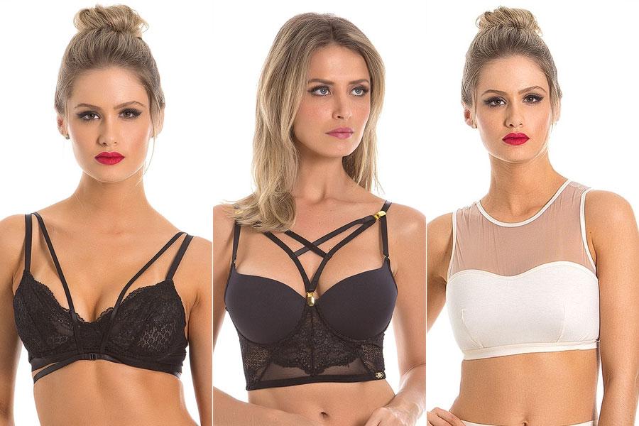 recco-lingerie-strappy-bra