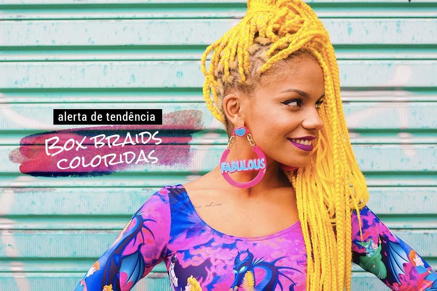 tendencia-box-braids-001