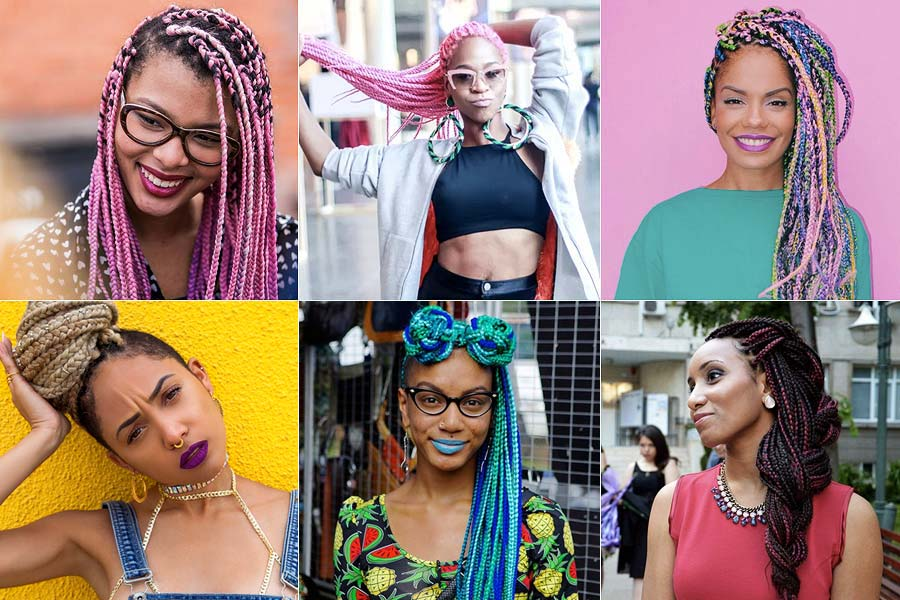 tendencia-box-braids-004